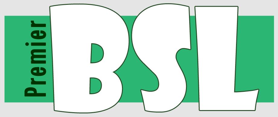 Preimer BSL Logo