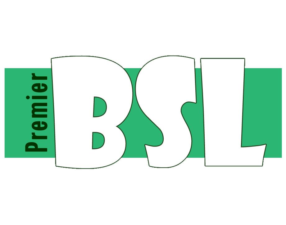 Premier BSL